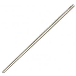 Needle K98 Rotax Max