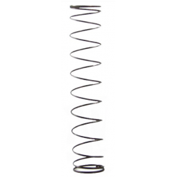 Throttle Spring Rotax Max