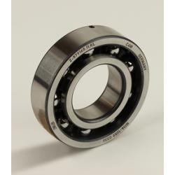 Crankschaft Bearing 6206 TVH/C4M Rotax Max