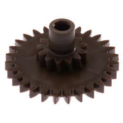 Water pump Intermediate wheel 28 / 13T Rotax Max