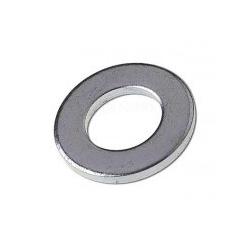 Adjust ring Water pump shaft Rotax Max