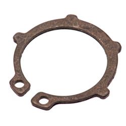 Lock clip 20 X 1,2 Rotax Max