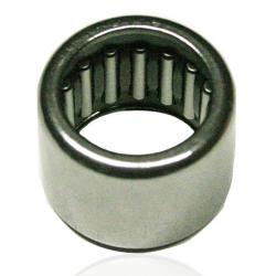 Needle bearing 8 X 12 X 8 Rotax Max