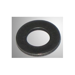 PLAIN WASHER 12MM RK1