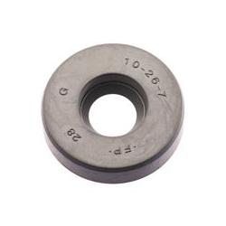 Sealing Ring Water Pump 10 X 26 X 7 Rotax Max