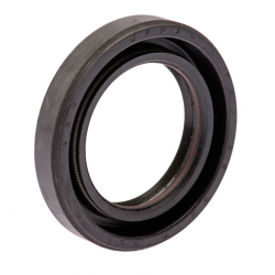 Crankshaft Seal ring 25 X 38 X 7 Rotax Max