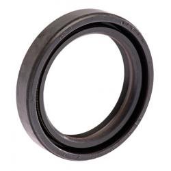 Crankshaft Oil seal 28 X 38 X 7 Rotax Max