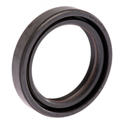 Crankshaft Oil seal 28 X 38 X 7 Rotax Max