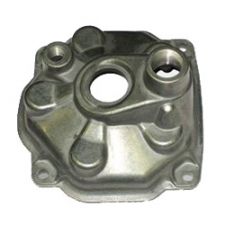 Cylinder head Cover Rotax Max