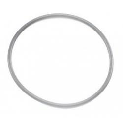 Cilinderkop O-ring 105X2,5 Rotax Max