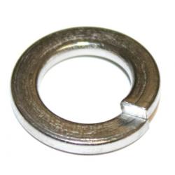 Veerring M8 Cilinderkop Rotax Max