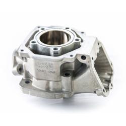 Cilinder Senior Rotax max