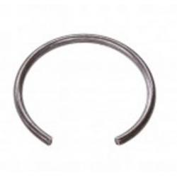 Piston Pin Lock Clip Rotax Max