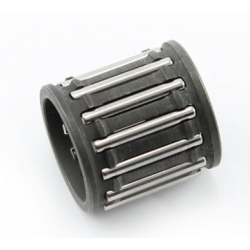 Needle cage INA Piston Rotax Max