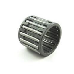 Clutch Needle Bearing 15 x 19 x 17 Rotax Max