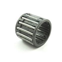 Koppelingslater 15 x 19 x 17 Rotax Max