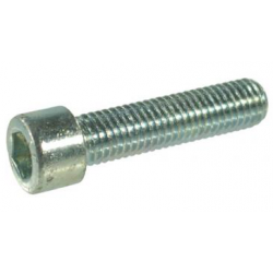 Pick Up Sensor Bolt M6 X 20 Rotax Max