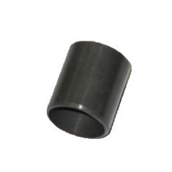 Nylon Bush for  11T Sprocket Rotax Max