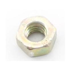 Crankshaft Nut M10 x 1 Rotax Max
