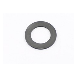 Adapter Ring 15,2 x 25 x 1 Rotax Max