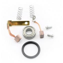 Startmotor Revisie Kit Rotax Max