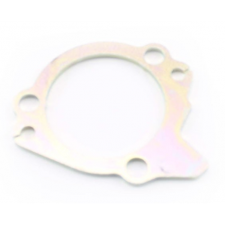 Startmotor Houder Rotax Max