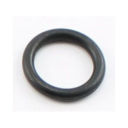 O - Ring Clutch 18 x 12 mm  Rotax Max