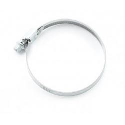 Filter Slangenklem 50-70 Rotax Max