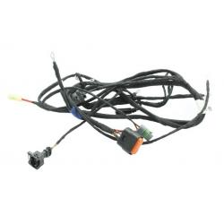 Kabelboom Compleet EVO Rotax Max