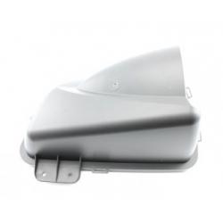 Intake Silencer Cover -  DD2 Intake Rotax Max