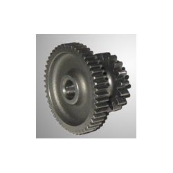 STARTER REDUCTION GEAR RK1