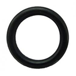 Powervalve adjusting screw O-ring 15.9 X 2.3