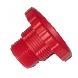 Powervalve Setting screw no EVO Rotax Max
