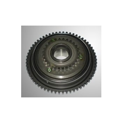 START CLUTCH OUTER ASSY RK1