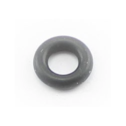 Powervalve O-ring 6 x 3 Rotax Max