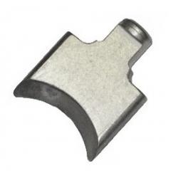 Powervalve Slide Rotax Max