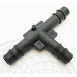 T-Fitting PV EVO Rotax max