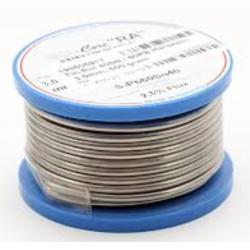 Tin Zuigerhoogte 3mm 100gr Rotax Max