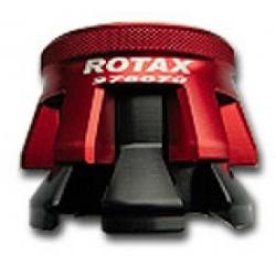 Powervalve Pasveer Montage Gereedschap Rotax Max