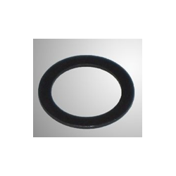 CLUTCH RING 22.2X31X1.5