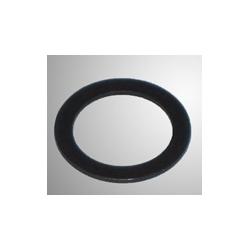 Koppelingshuis ring 22.2X31X1.5