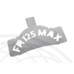 Steuerform Zylinderkopf Rotax Max