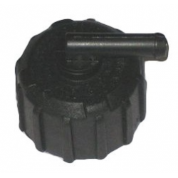 Radiateur Schroefdop  -  Rotax Max