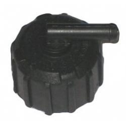 Radiator - Cap -  Rotax Max