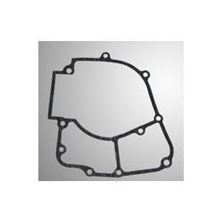 CRANK CASE GASKET RK1
