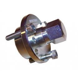 Starter Ring Tool Rotax Max