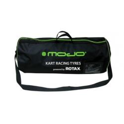 Mojo Tyre Bag -   Rotax Max