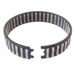 Neeld bearing K 52 x 57 x 12 -  DD2 -  Rotax Max