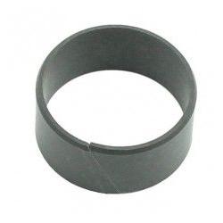 Plain Bearing Nylon 40x44x20 -  DD2 -  Rotax Max