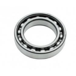 Bearing 6010 C3-  DD2 -  Rotax Max